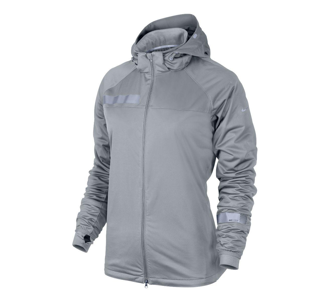 Nike element jacket men's - Nike Shield Jacket Clothing Shoes Accessories