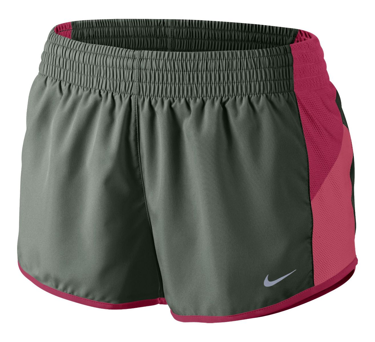 Nike womens running shorts with liner - Nike Womens Running Shorts With Liner 30