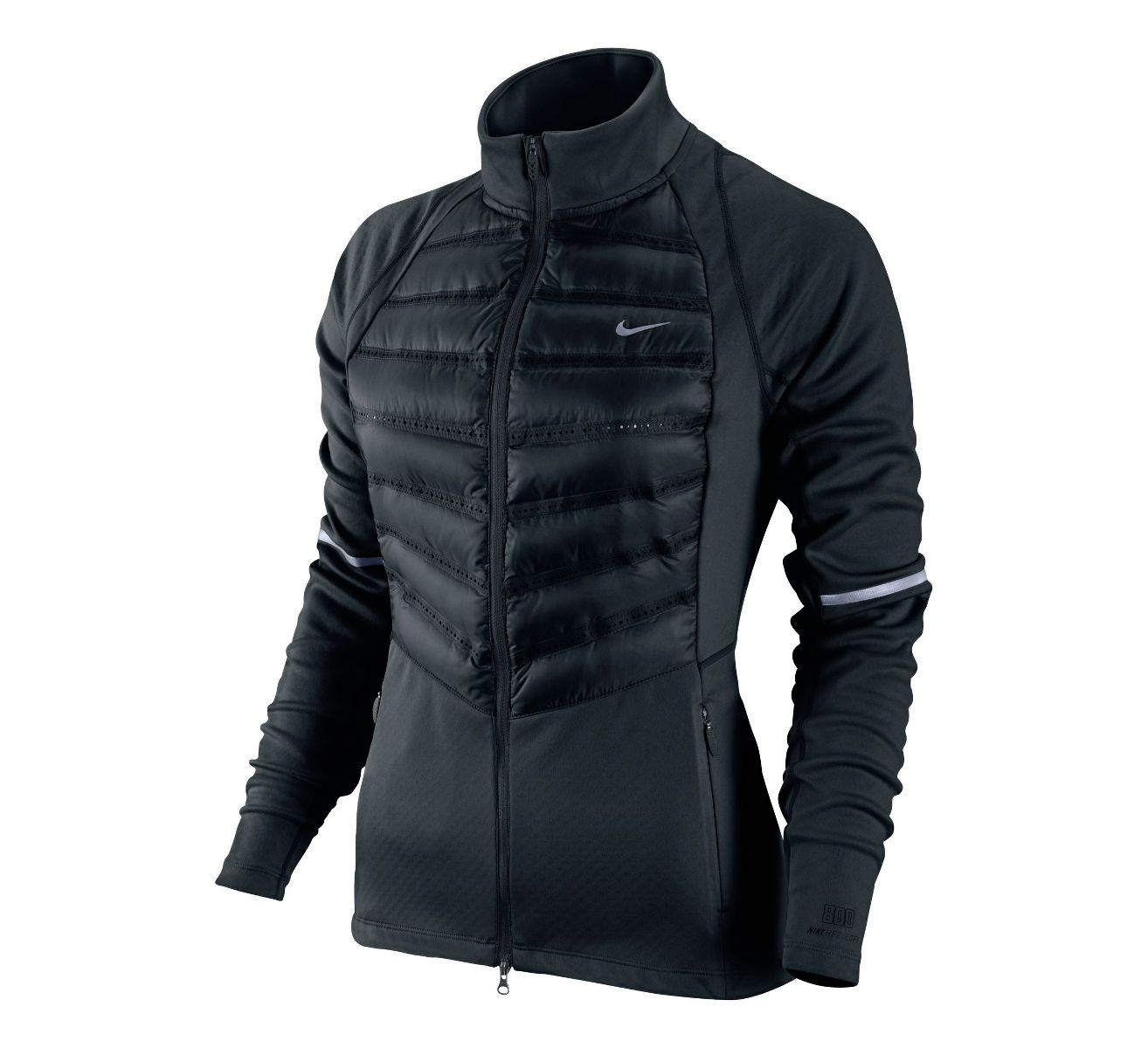 Reflective Lightweight Jackets | Road Runner Sports