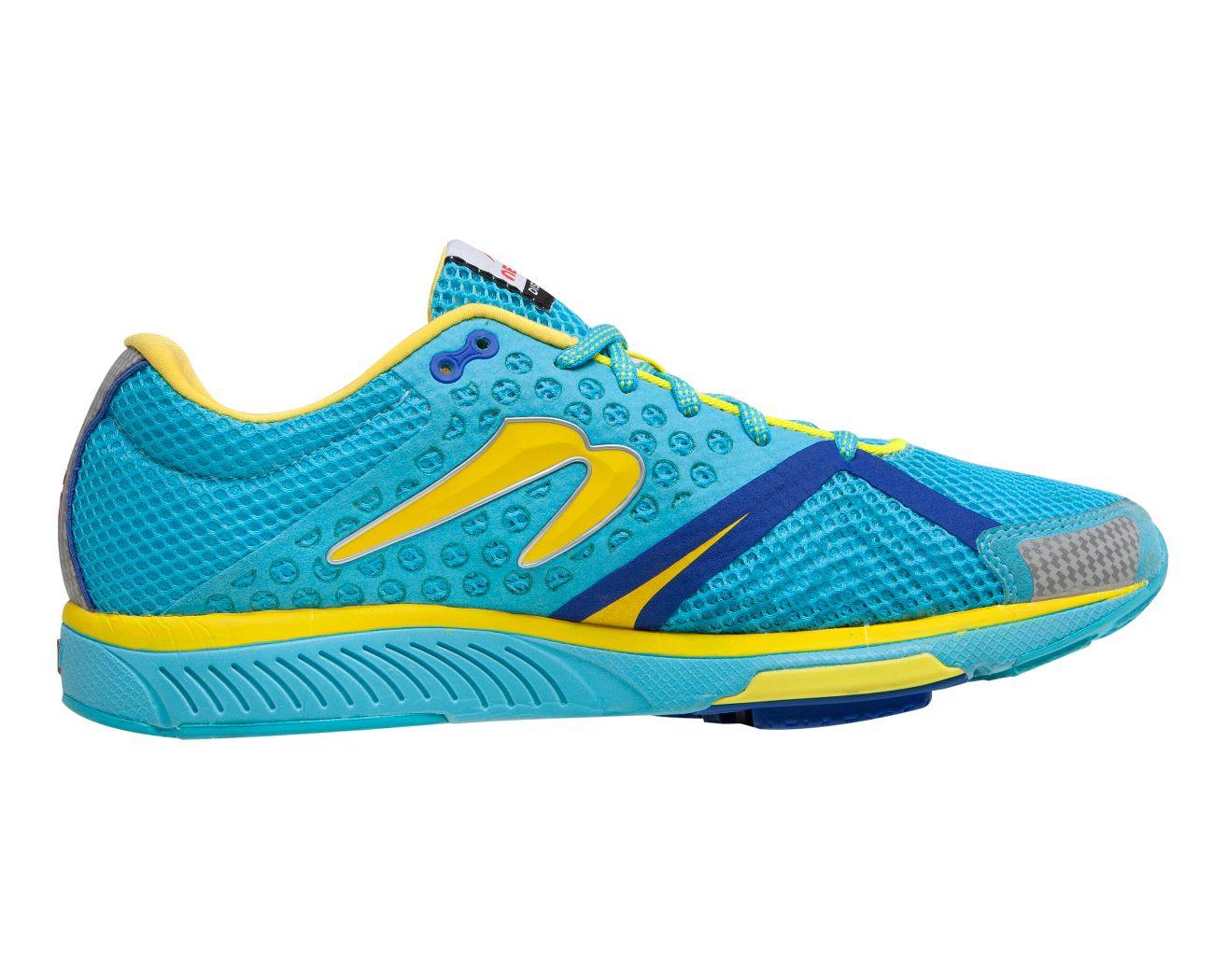 Womens Newton Running Distance S Iii Shoe