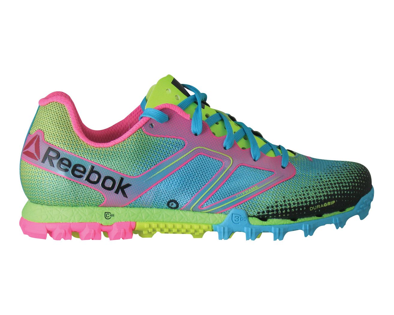 Reebok Classic Leather Women S Trail Running Shoes