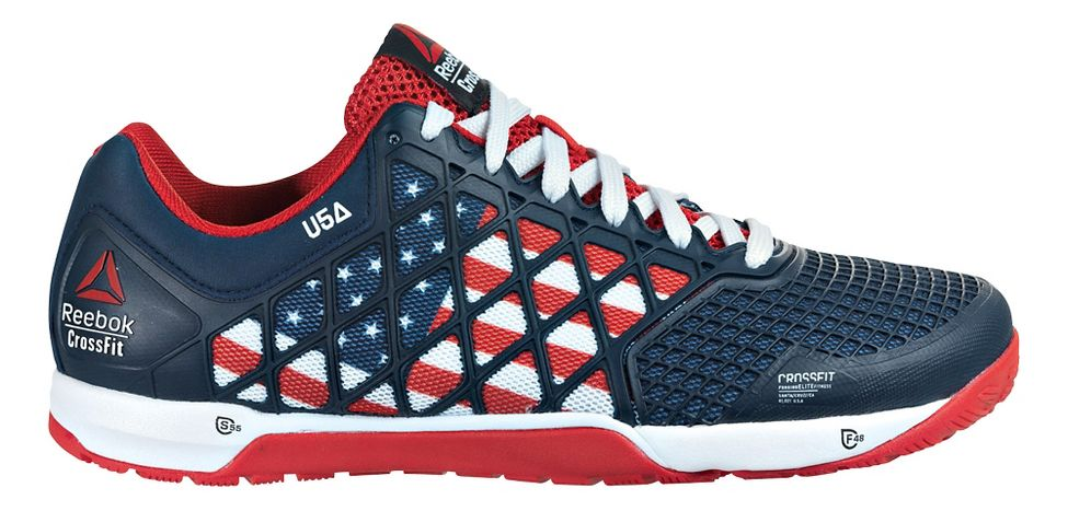 94vn2fxd outlet reebok shoes in usa