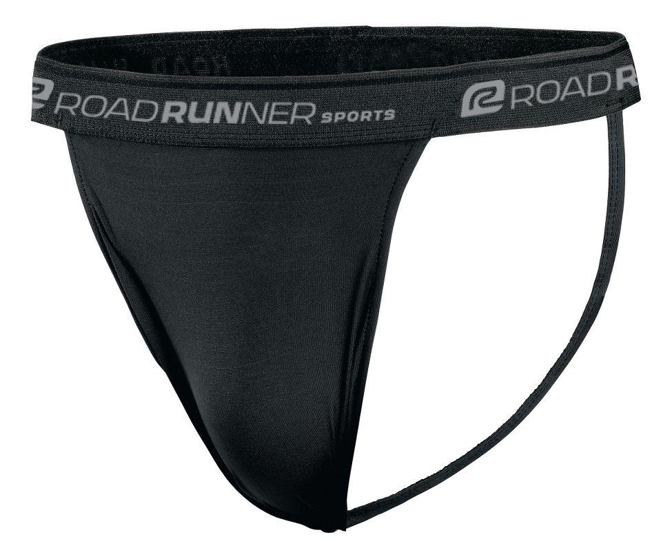 Mens Running Underwear PjCQvRUi