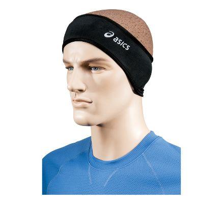 headband asics