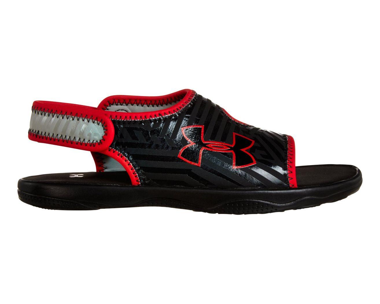 Black sandals for toddler boy - Toddler Boy Under Armour Shoes Under Armour Toddler Boy Shoes Under Armour Toddler Boy Shoes