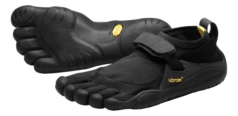 vibram fivefingers kso mens running shoes