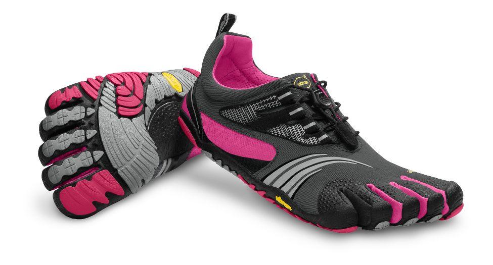 adidas ultra boost women reviews adidas running shoes flat feet
