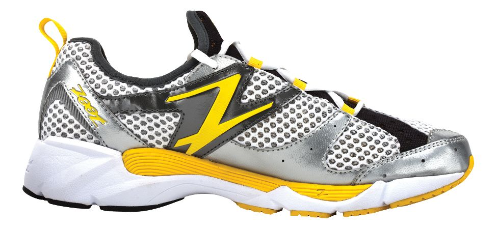 Zoot Otec Running Shoes Reviews 88