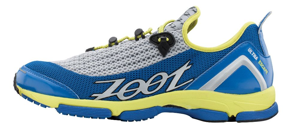 Zoot Ultra Speed Road Running Shoes Review 118