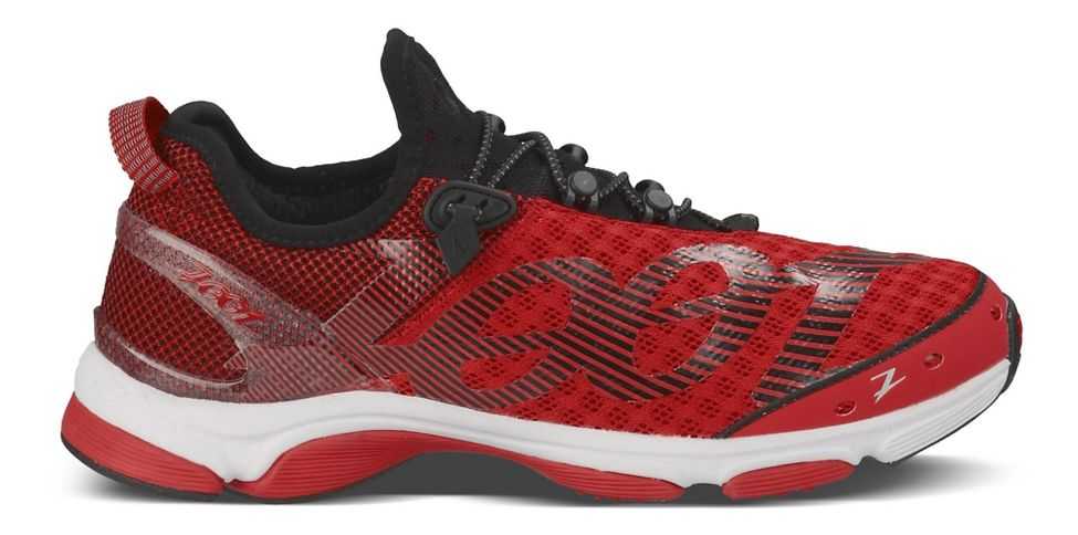 Zoot Ultra Speed Road Running Shoes Review 27