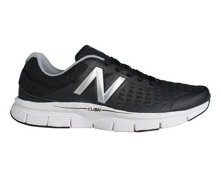 New Balance 775V1- Black running shoes