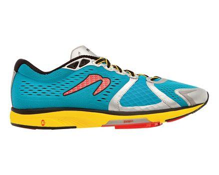 Nike Air Max 1 Premium P