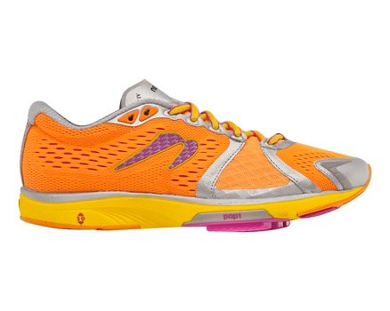 Official Womens Newton Running Gravity IV