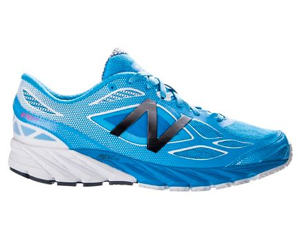 New Balance 870v4 Running Shoe Women's 544042