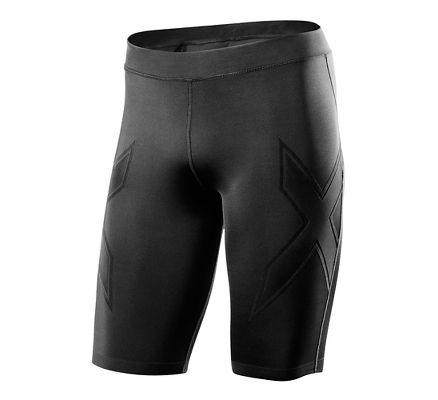 Compression Mesh Shorts 2XU DYHVCX