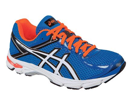 Asics Gt-1000 Products