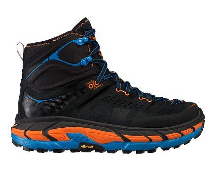 reebok shoes orange menstrual blood symptoms