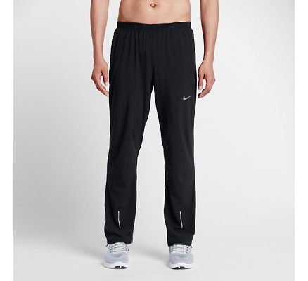 Nike Dri-FIT Stretch Woven