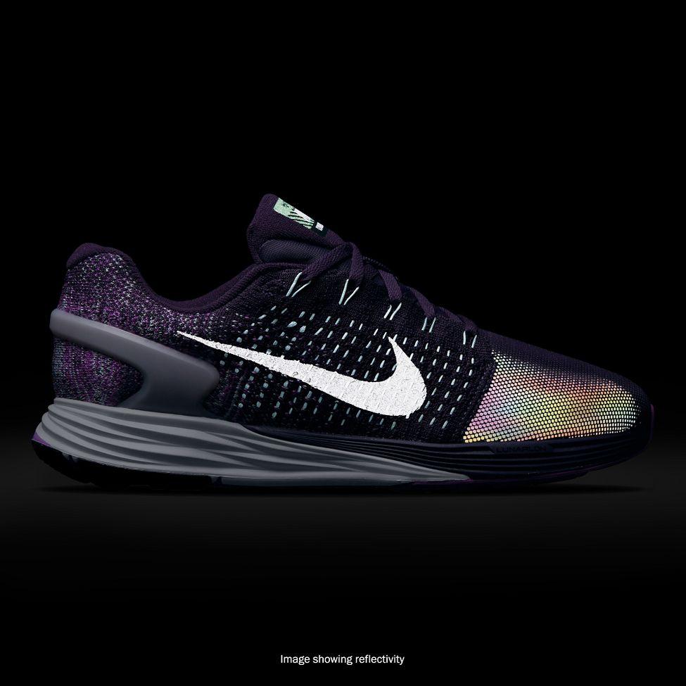 visiter le nouveau de Chine Nike Lunarglide 7 Avis Flash approvisionnement en vente gLE8T2cl