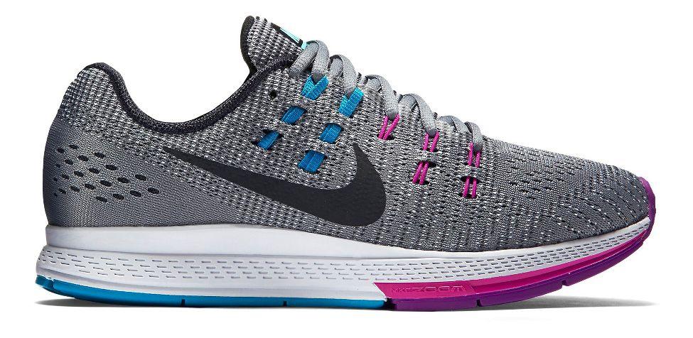 Nike Structure De Zoom De L'air 19 Femmes vente Finishline NibxK245u