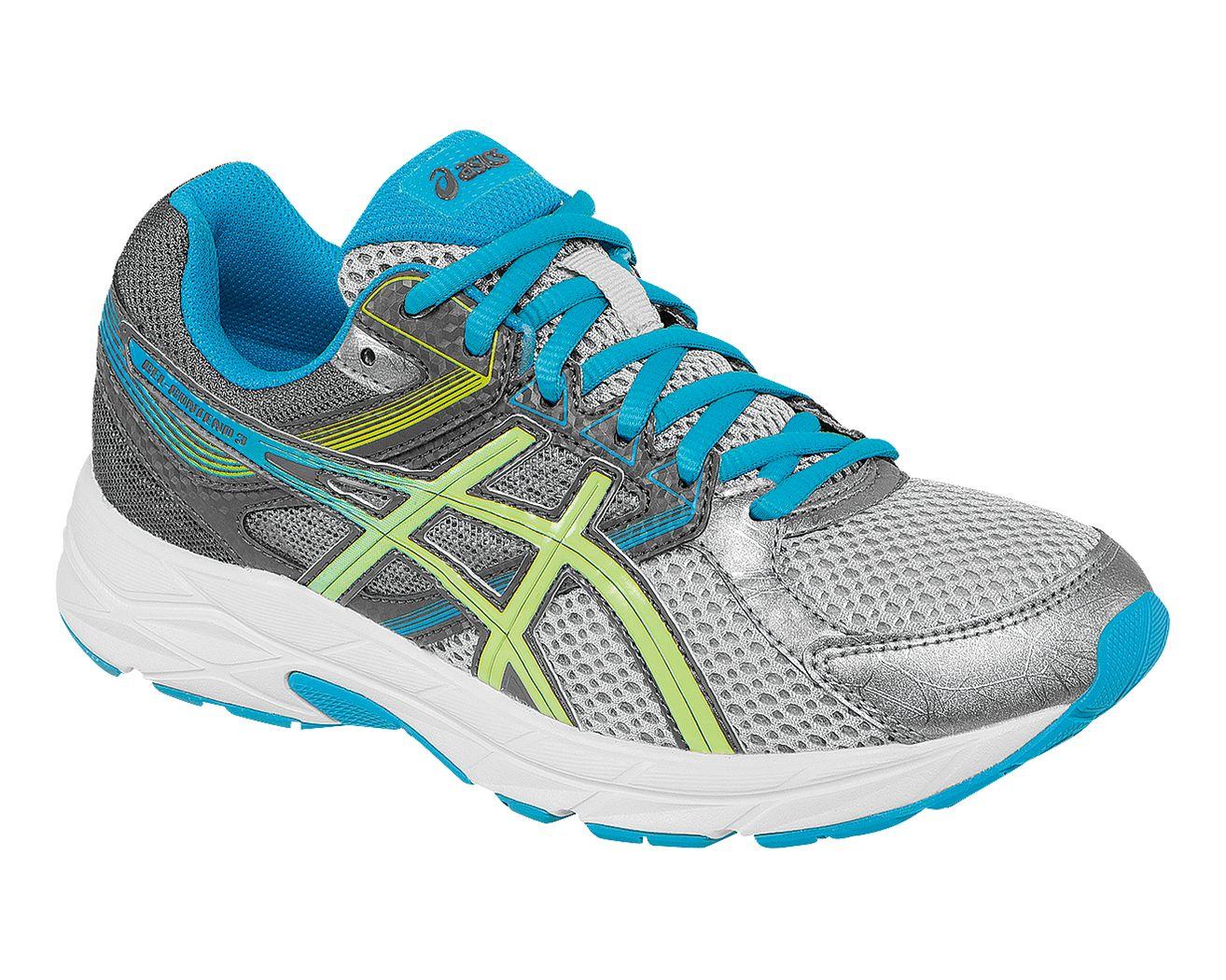 ASICS? Women's GEL-Contend? 3 Running Shoes