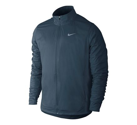 Mens Nike Shield FZ Outerwear Jackets. Mouse over to zoom