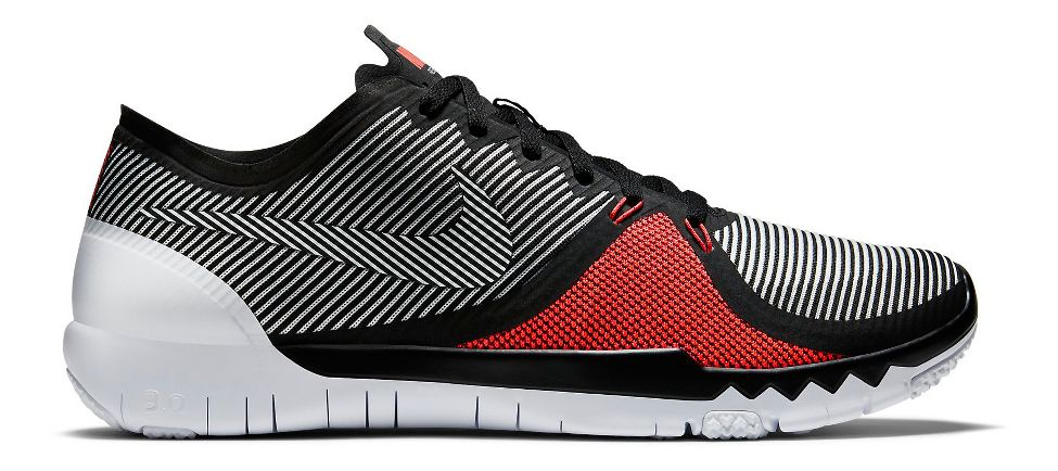 Nike Instructor Para Hombre Libre Proceso De Revisión 3.0 V4 Formación venta tienda online auténtico Ah462JHJ