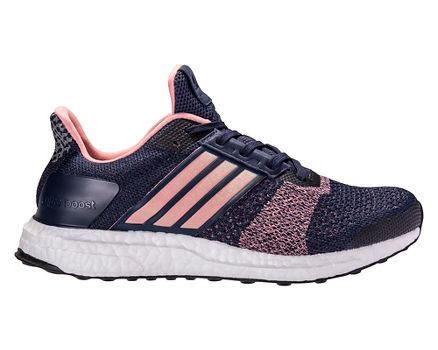 adidas womens ultra boost st shoes