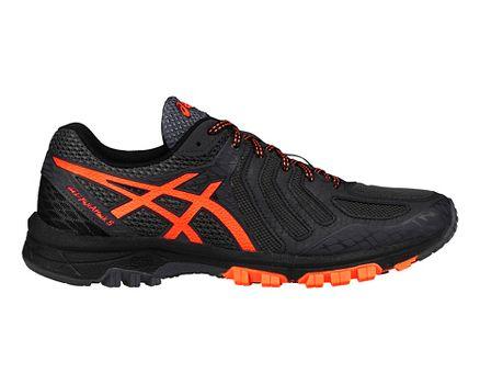 Asics Gel-Fujiattack 5 Running Shoes V27n2454