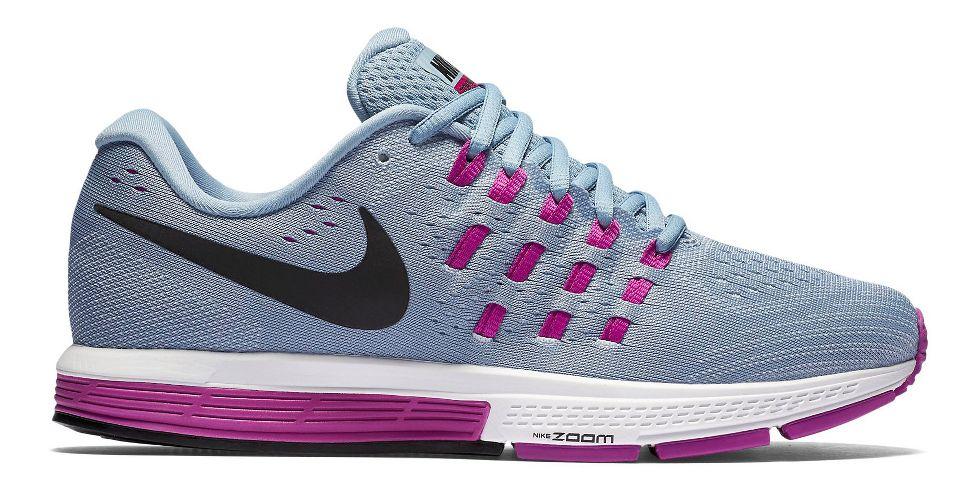 exclusiva línea barata la venta caliente Nike Vomero Zoom De Aire eastbay venta barata lZVItgqY
