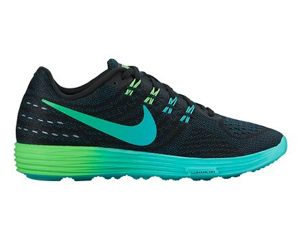 Nike Men's Lunartempo 2 Running Shoes NK-93101500