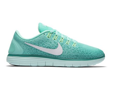 Nike Free RN Distance' Running Shoe (Women)