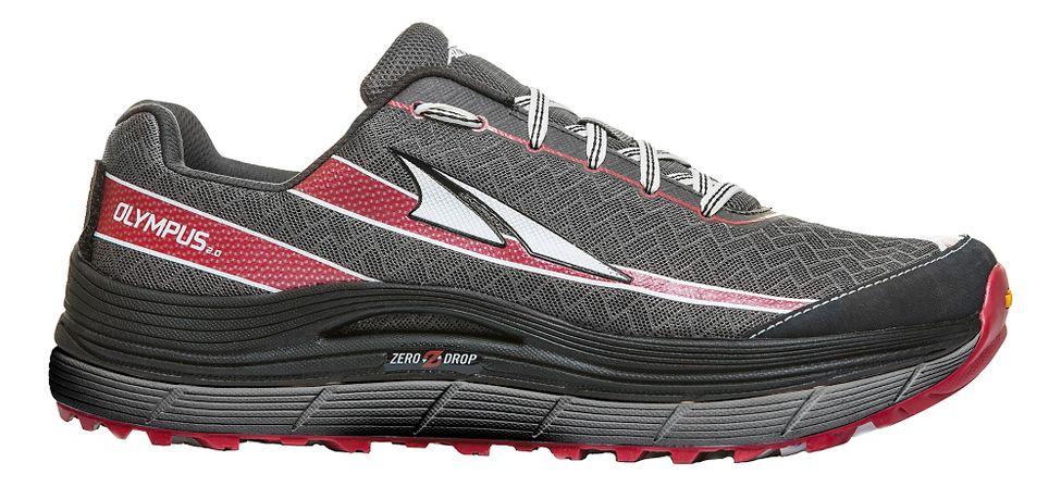 Altra 2.0 Chaussures De Trail Running Olympus ikJI7m5