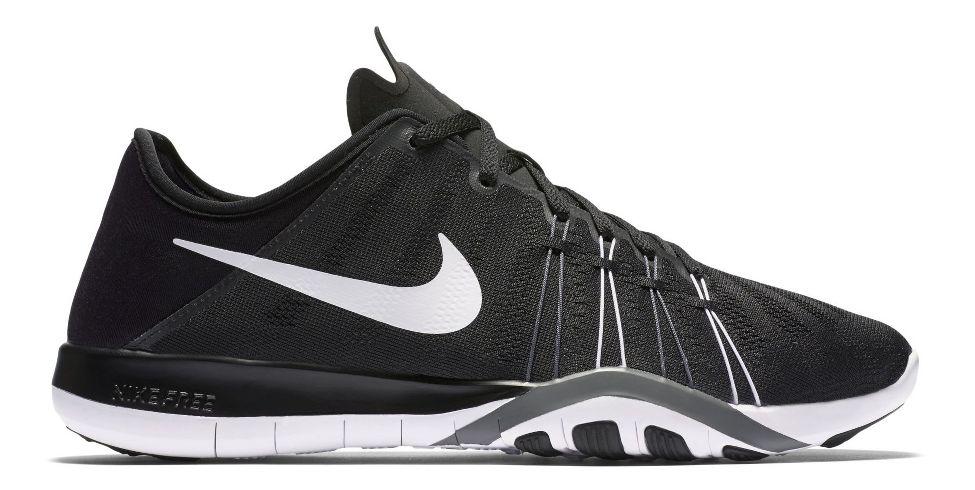 fiable Nike Free Tr 6 Avis nouvelle mode d'arrivée la fourniture déstockage de dédouanement jeu en ligne tbEBVxBOx