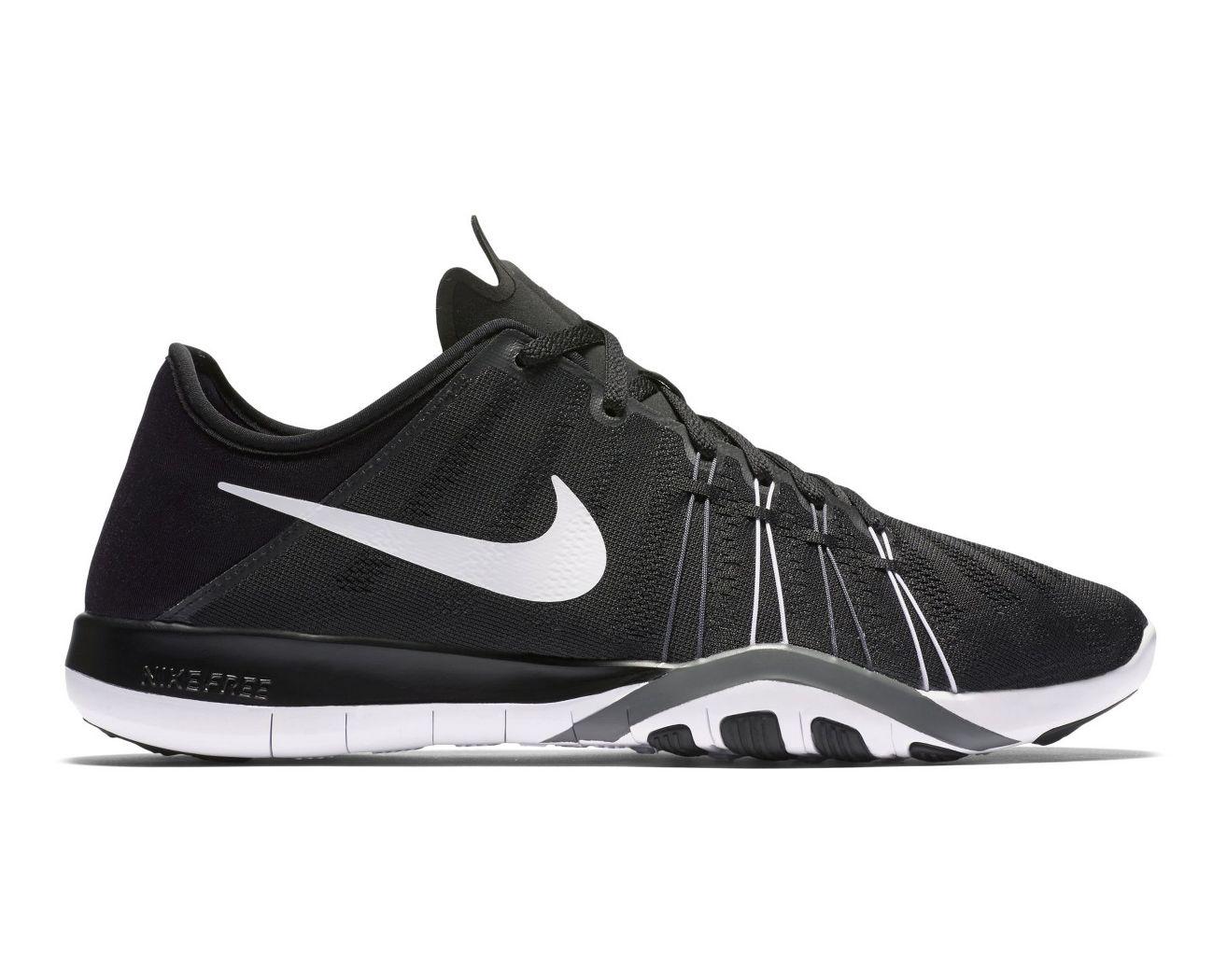 Nike Free 6