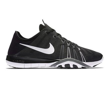 Womens Nike Free TR 6 Training Shoes Fitness Cross Training AU9HXU5Y1