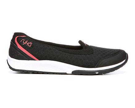 RYKA Womens Flutter Walking Casual Shoe  HVM7XXZNI