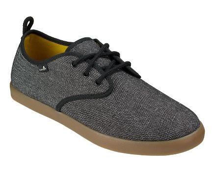 Mens Sanuk Guide TX Casual Shoe. Mouse over to zoom