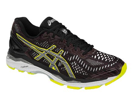 asics shoes differences and similarities in cell functions 65447