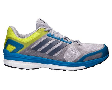 Price Down Mens Running Shoes  Adidas Supernova Sequence 9 WhiteUnity BlueUnity Blue