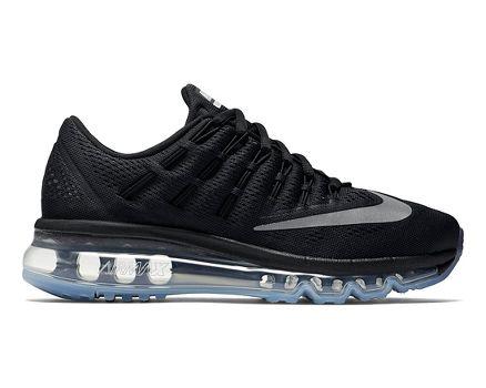 buy popular f3e08 94135 ... inexpensive kids nike air max 2016 running shoe. bb430 4fa05