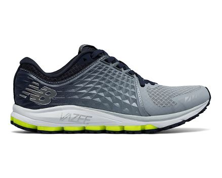 Womens New Balance Vazee 2090 Running Shoe. Neutral: What's This? Motion  Control: What's This? [what's this?] Mouse over to zoom