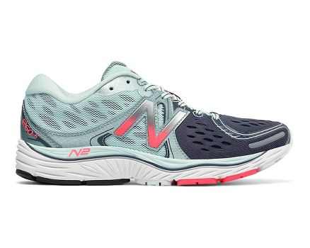 New Balance Women's Shoes Running Sneaker 1260 V4  7.5