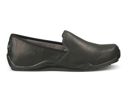 Big Discount Ahnu Penny Pro - Black Casual Shoes