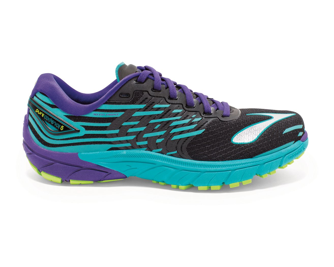 newest 95d75 be7c6 Nike Free RN Distance W Chaussures running femme ...