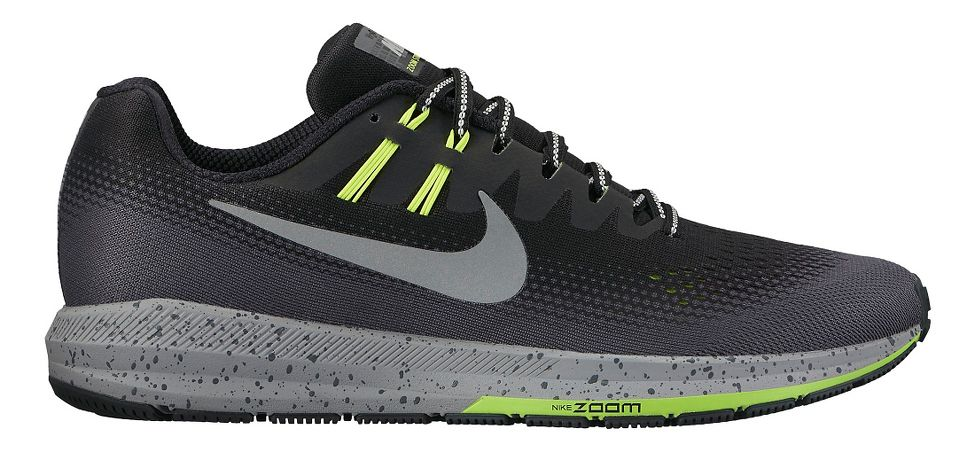 Nike Structure De Zoom De L'air De 20 Femmes De Blindage Chaussure De Course collections acheter WMgJHn9iG8
