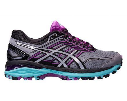 asics shoes gt 10000 reviews purple bed reviews 649645