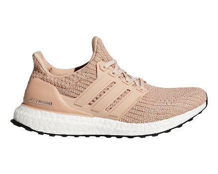 adidas shoes ultra boost women wearing nothing but hose reels 63