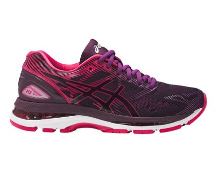 asics shoes and rockford il map streets manhattan 648125