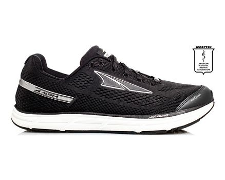Mens Altra Men's Instinct II Running Shoe On Sale Size 42